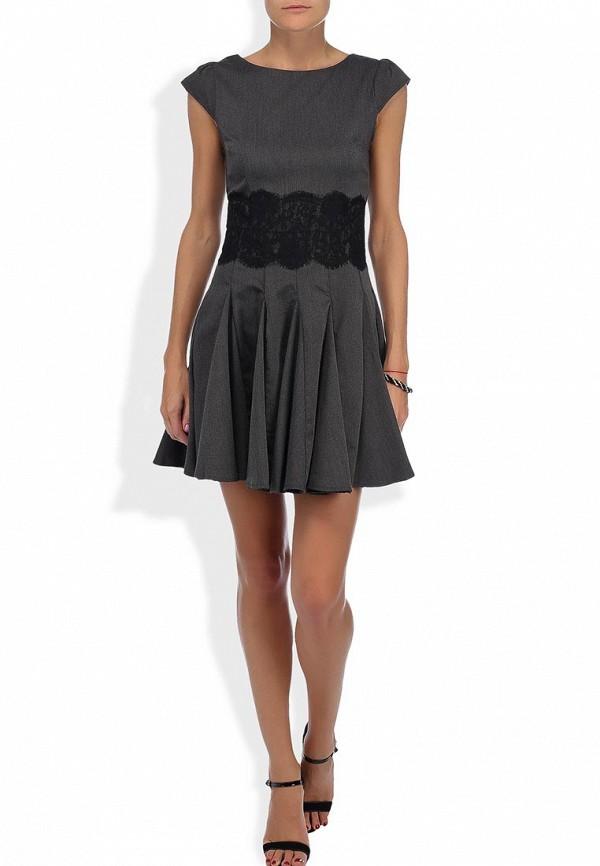 Повседневное платье AX Paris DW 1131: изображение 7