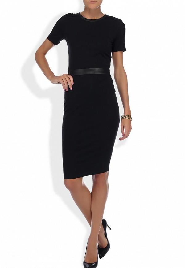 Платье-миди AX Paris DW 1134: изображение 7