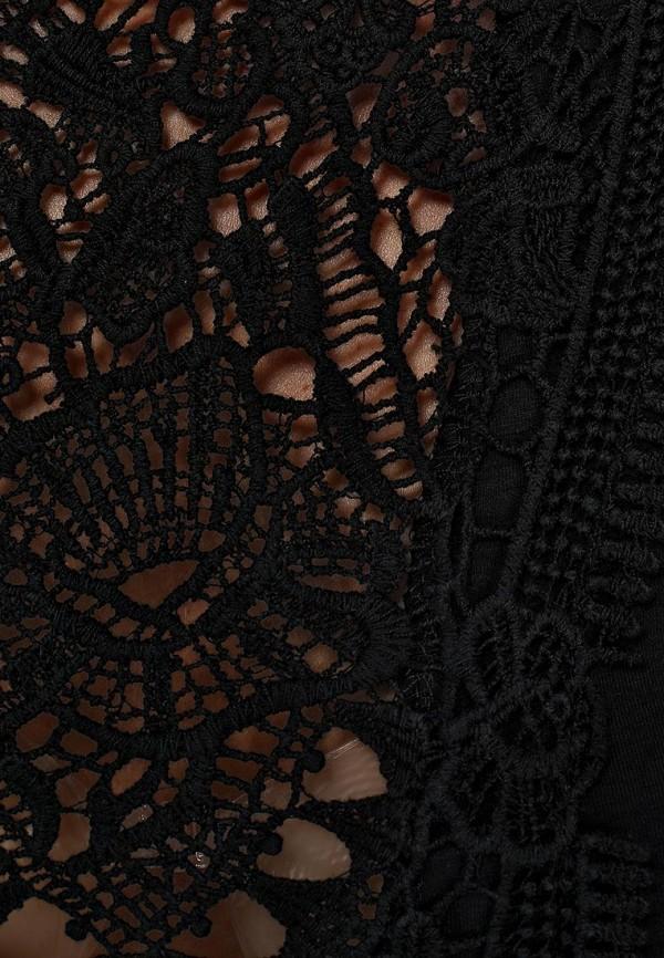 Платье-мини AX Paris DW 1197: изображение 5