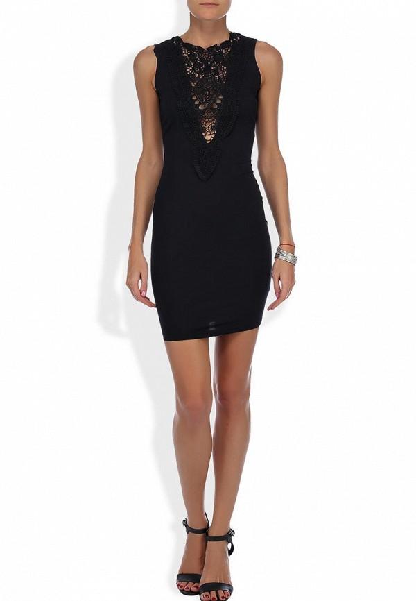 Платье-мини AX Paris DW 1197: изображение 7
