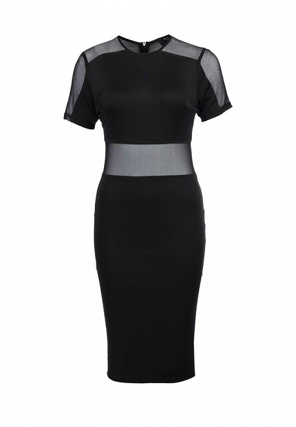 Повседневное платье AX Paris DW 1199: изображение 2