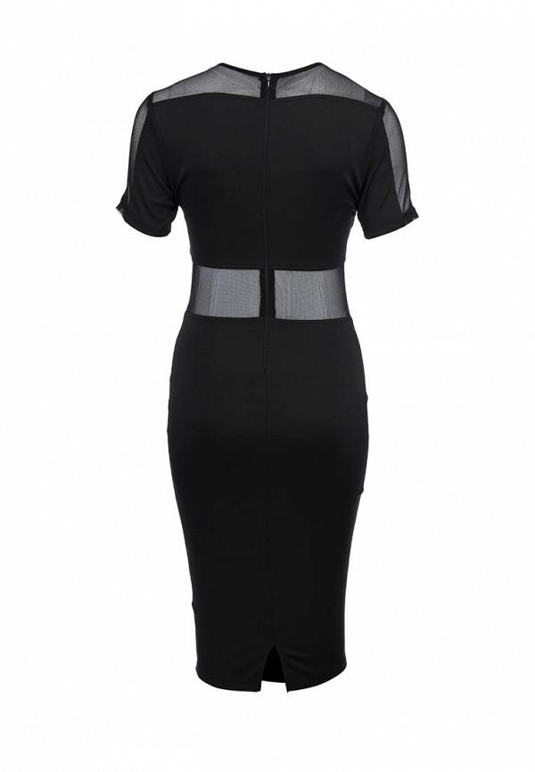Повседневное платье AX Paris DW 1199: изображение 3