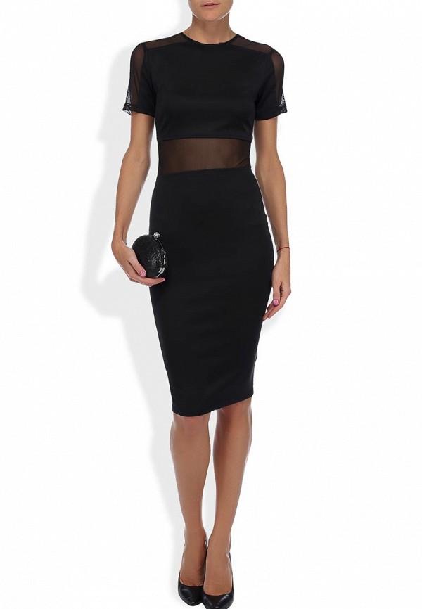 Повседневное платье AX Paris DW 1199: изображение 7