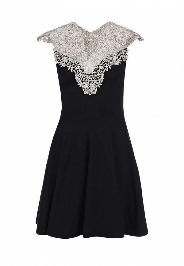Платье-миди AX Paris DW 1227: изображение 2