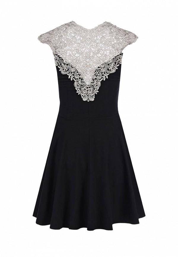 Платье-миди AX Paris DW 1227: изображение 3