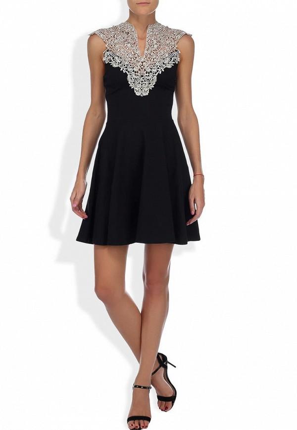 Платье-миди AX Paris DW 1227: изображение 7