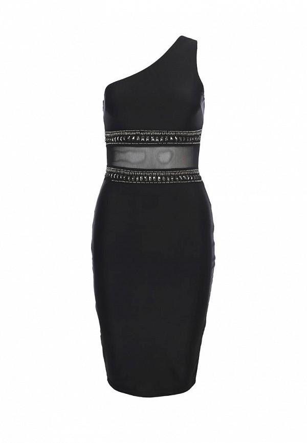 Платье-миди AX Paris DW 1264: изображение 2