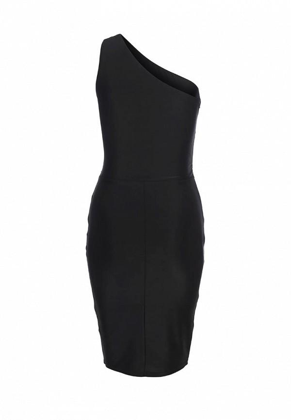 Платье-миди AX Paris DW 1264: изображение 3