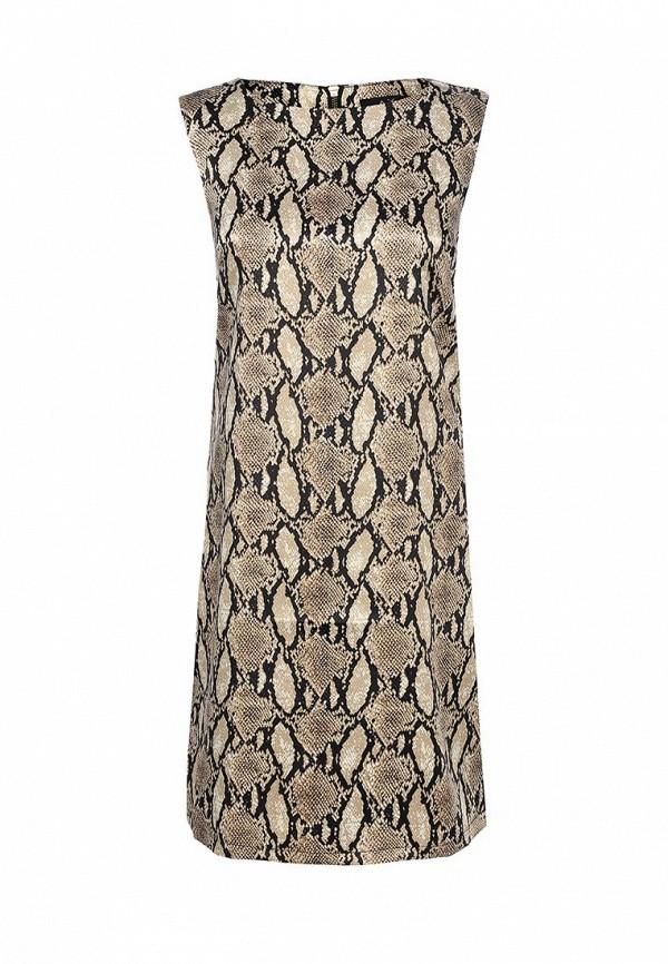 Платье-мини AX Paris DW 1286REP: изображение 1