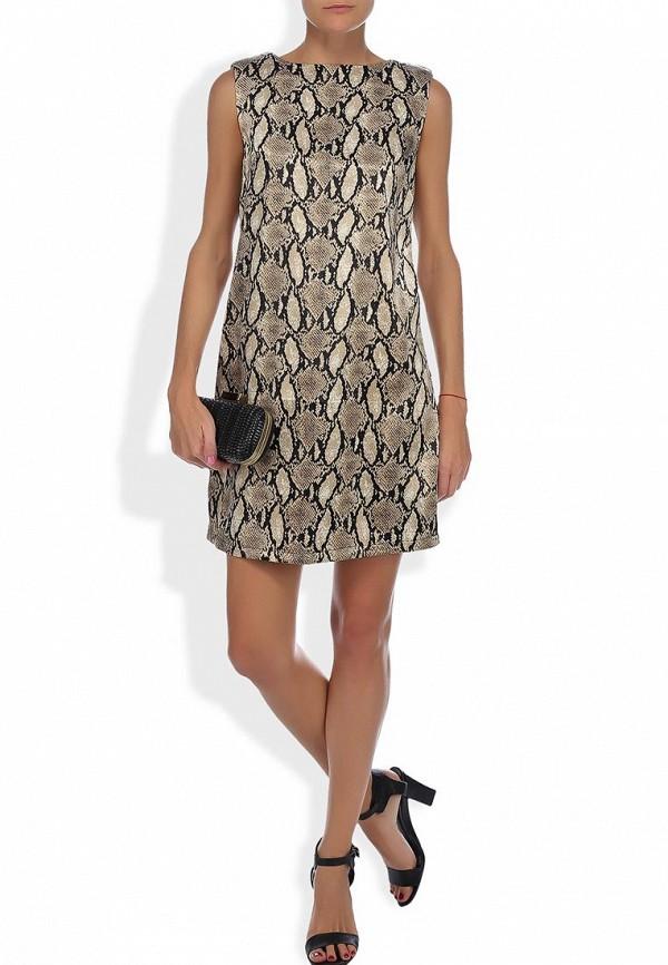 Платье-мини AX Paris DW 1286REP: изображение 3