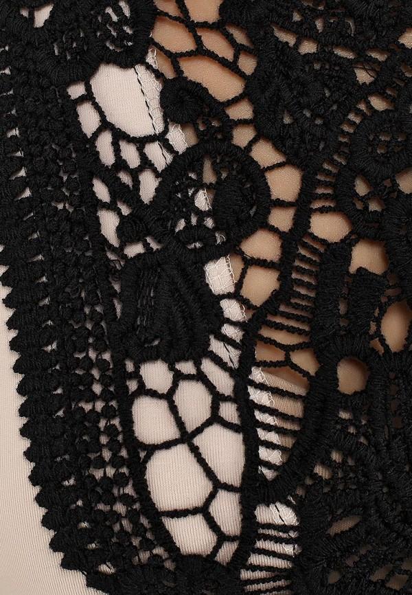 Платье-мини AX Paris DW 1312: изображение 4