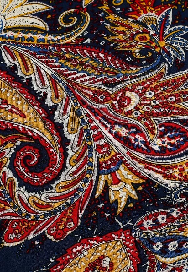 Платье-мини AX Paris DW 1323BPA: изображение 6