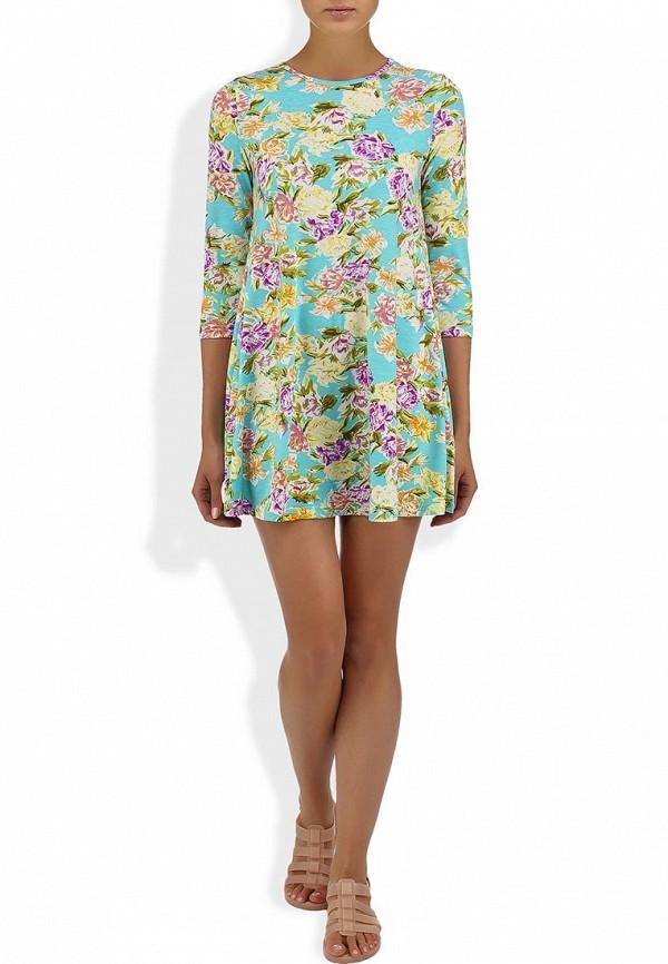 Платье-мини AX Paris DW 1326SF: изображение 6