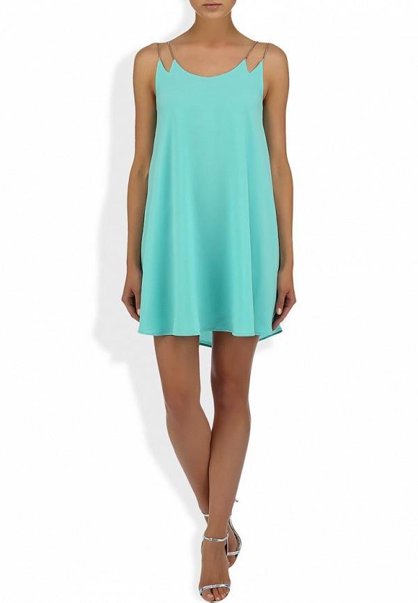 Платье-мини AX Paris DW 1327: изображение 6