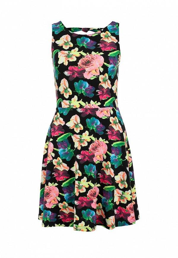 Платье-мини AX Paris DW 1344NF: изображение 4