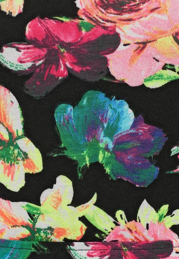 Платье-мини AX Paris DW 1344NF: изображение 5