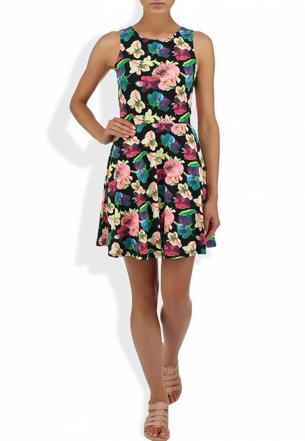 Платье-мини AX Paris DW 1344NF: изображение 6