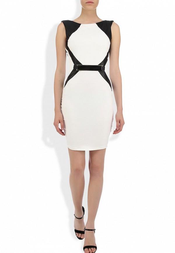 Платье-миди AX Paris DW 1346: изображение 6