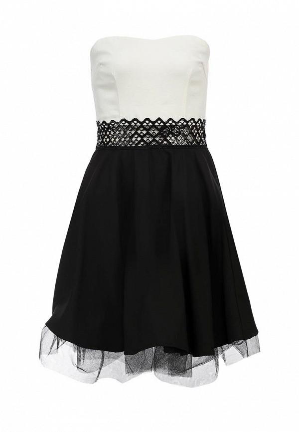 Платье-мини AX Paris DW 1348: изображение 2