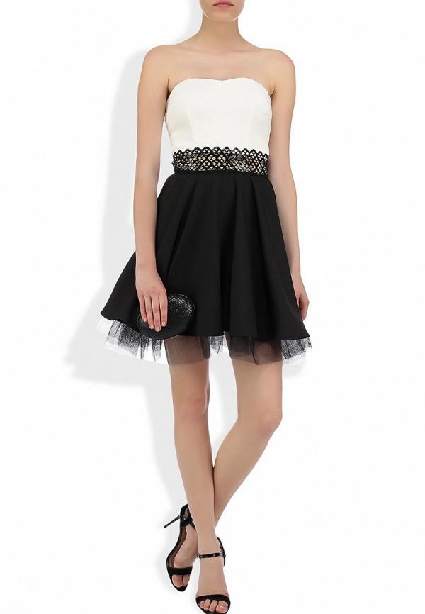 Платье-мини AX Paris DW 1348: изображение 6