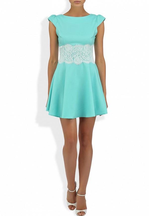 Повседневное платье AX Paris DW 1351: изображение 6
