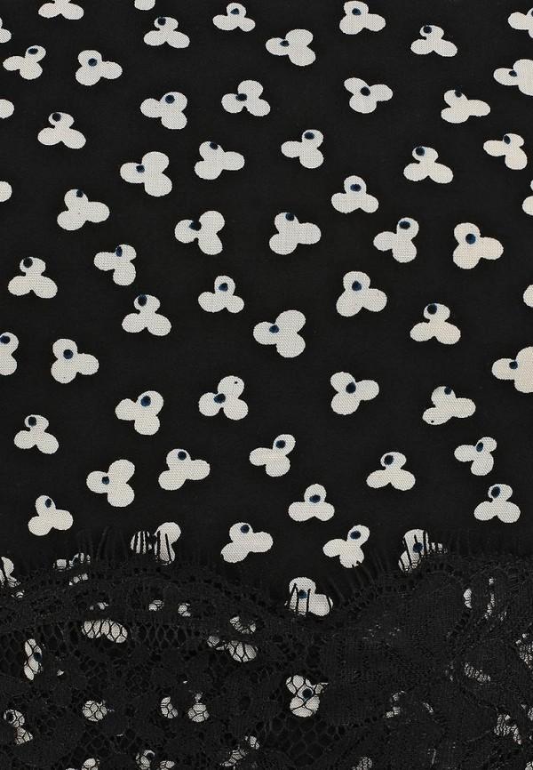 Платье-мини AX Paris DW 1351CL: изображение 4