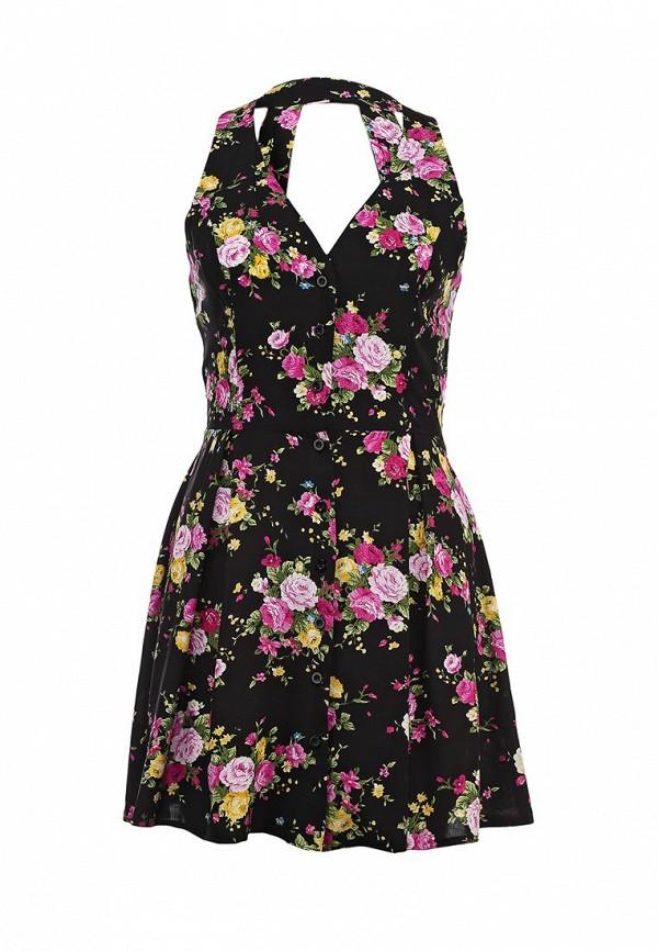 Повседневное платье AX Paris DW 1360: изображение 2