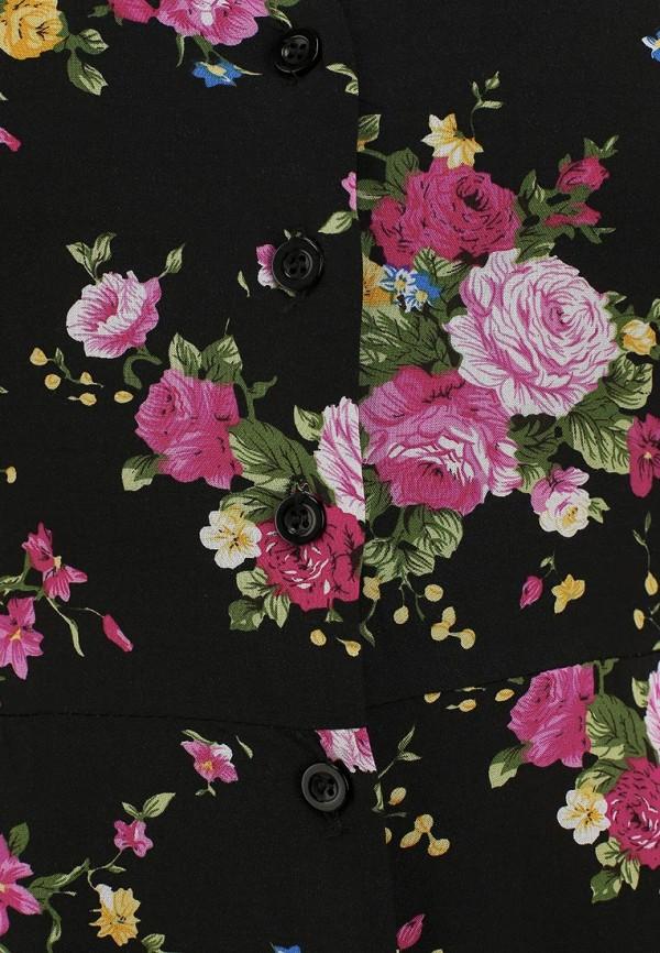 Повседневное платье AX Paris DW 1360: изображение 4