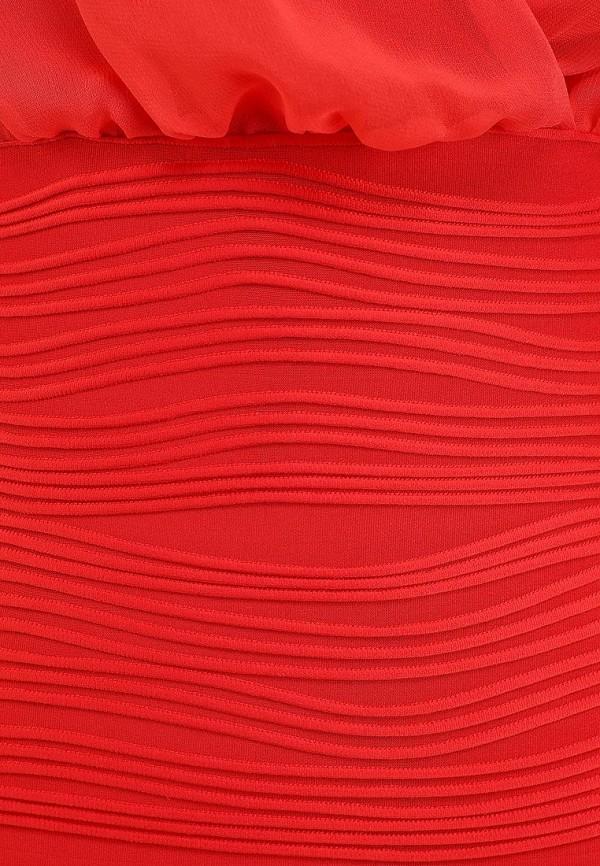 Платье-мини AX Paris DW 1381: изображение 4