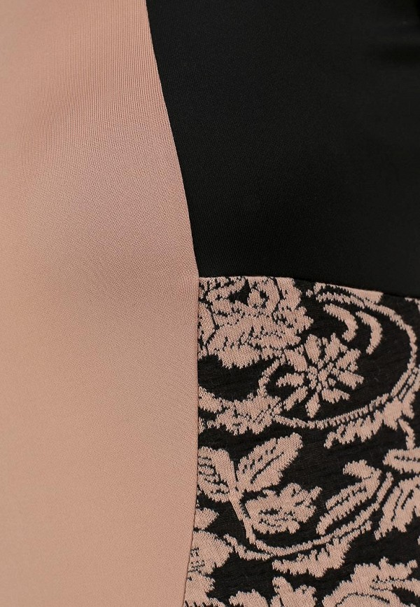 Платье-миди AX Paris DW 1402: изображение 4