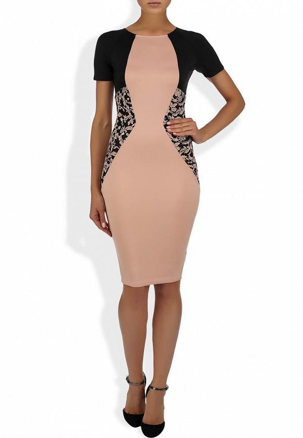 Платье-миди AX Paris DW 1402: изображение 6