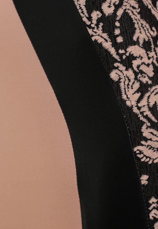 Платье-миди AX Paris DW 1403: изображение 6