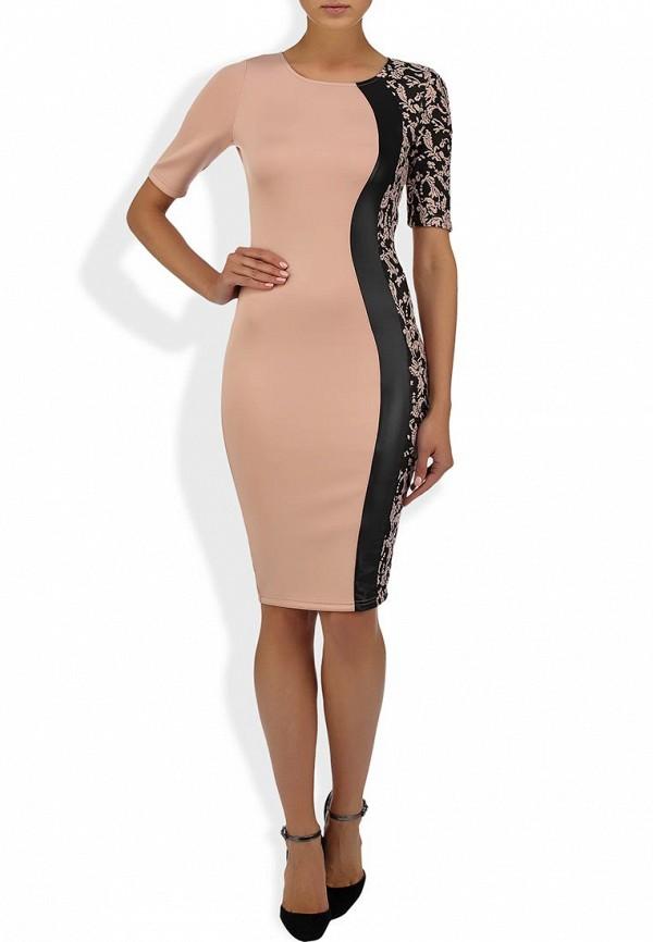 Платье-миди AX Paris DW 1403: изображение 7