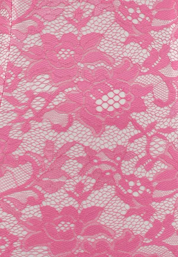 Платье-мини AX Paris DW 1404: изображение 5