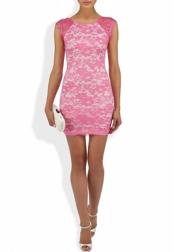 Платье-мини AX Paris DW 1404: изображение 7