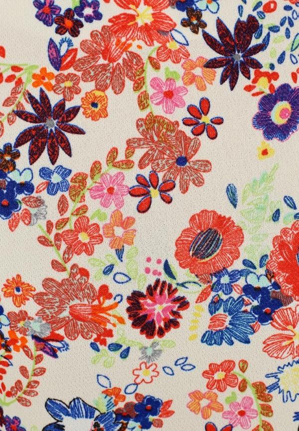 Платье-миди AX Paris DW 1421CF: изображение 5