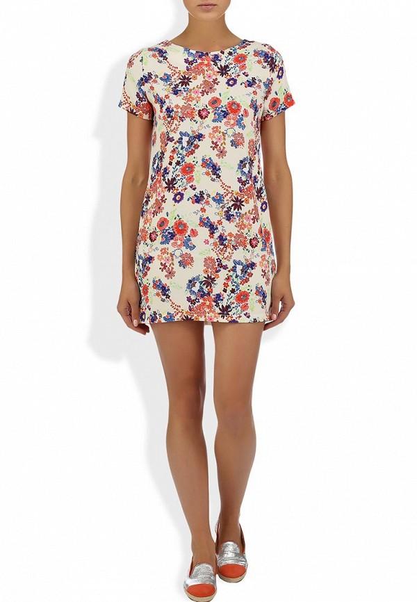 Платье-миди AX Paris DW 1421CF: изображение 7