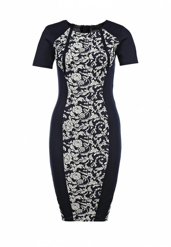 Повседневное платье AX Paris DW 1428: изображение 2