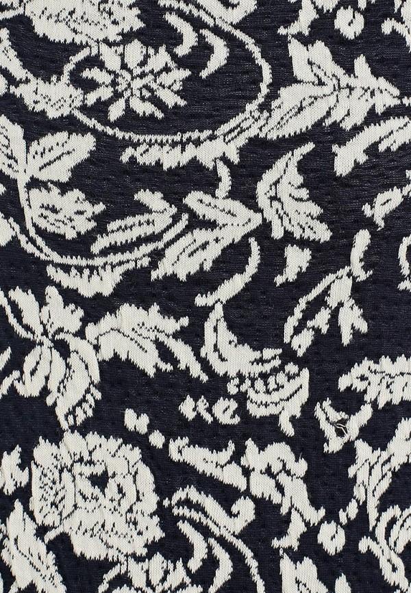 Повседневное платье AX Paris DW 1428: изображение 4