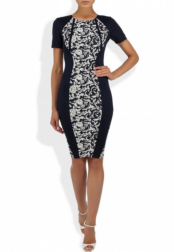 Повседневное платье AX Paris DW 1428: изображение 6