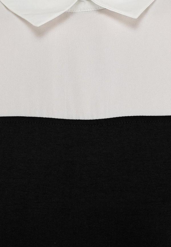 Платье-миди AX Paris DW 1456: изображение 4