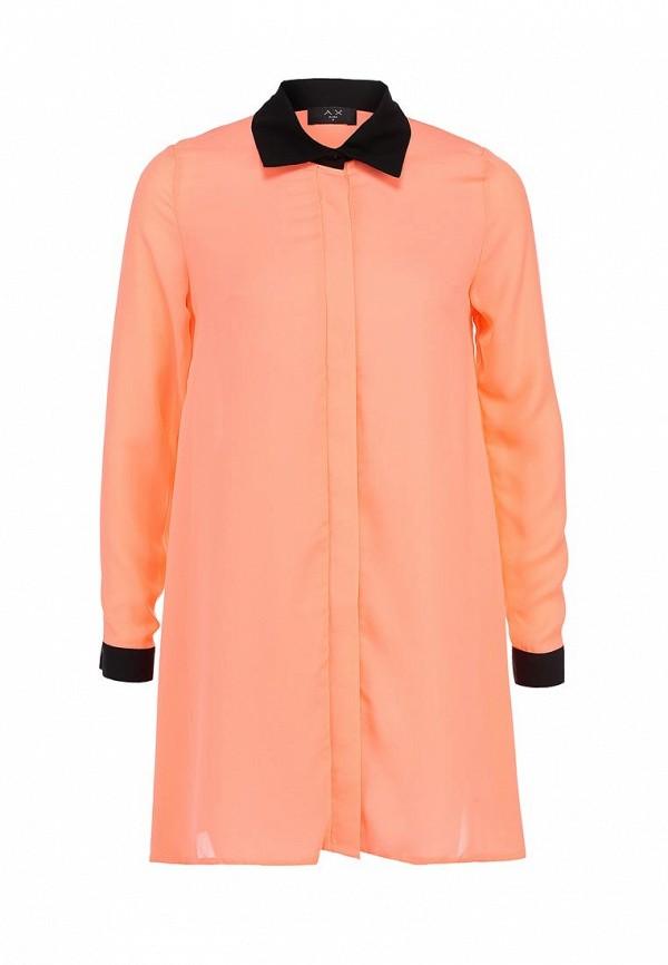 Платье-мини AX Paris DW1508: изображение 2