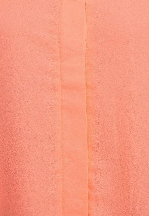 Платье-мини AX Paris DW1508: изображение 4