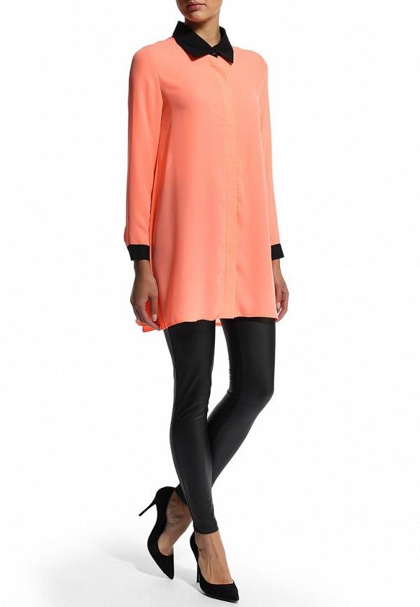 Платье-мини AX Paris DW1508: изображение 6