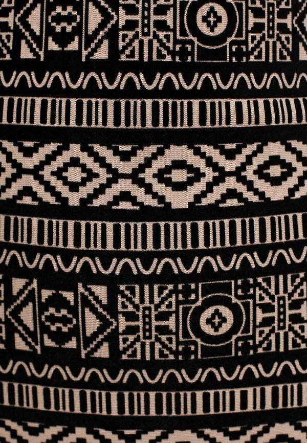 Платье-миди AX Paris DW1150FA: изображение 4