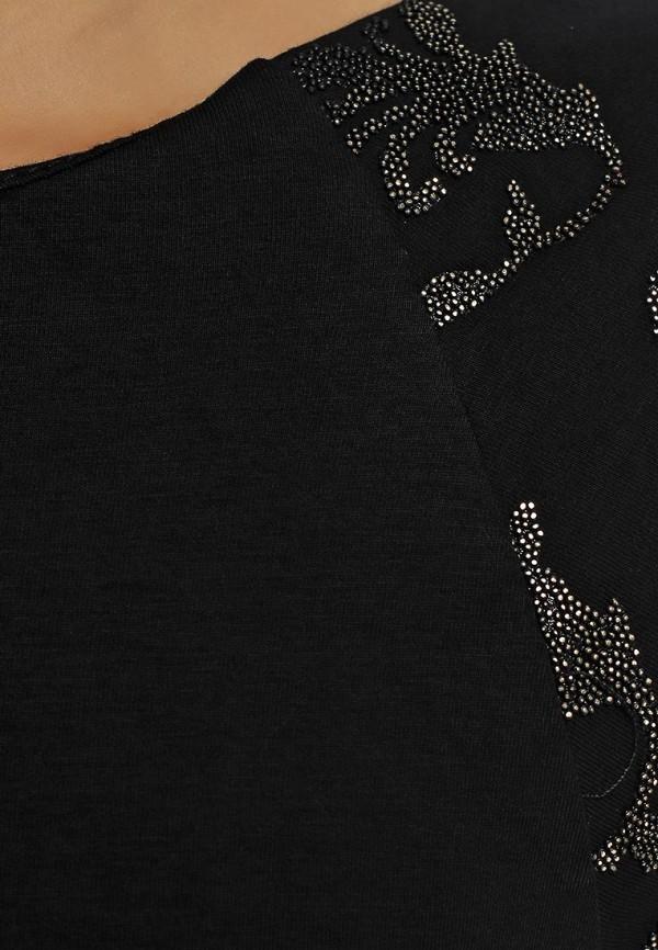 Платье-мини AX Paris DW1153: изображение 5