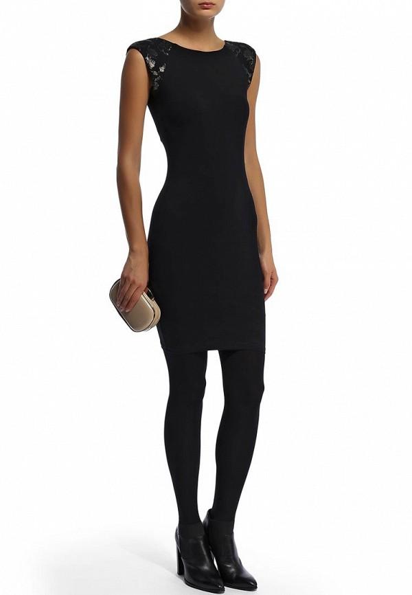 Платье-мини AX Paris DW1153: изображение 7