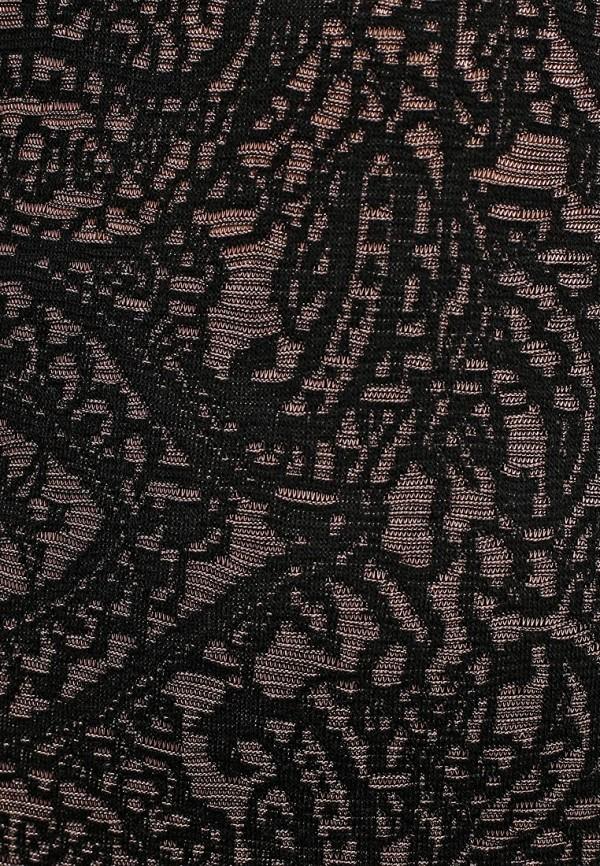 Платье-миди AX Paris DW1171: изображение 4
