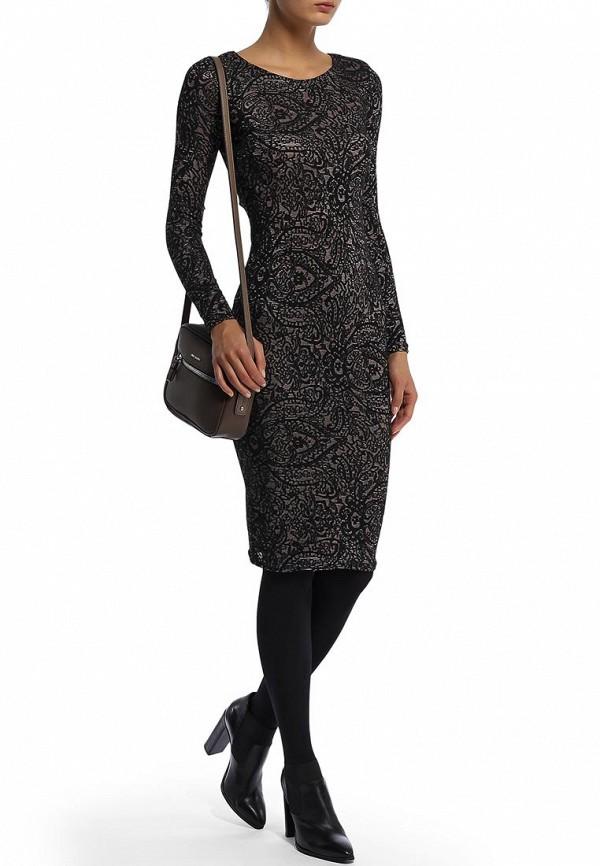 Платье-миди AX Paris DW1171: изображение 6
