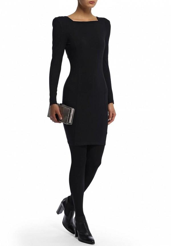 Платье-мини AX Paris DW1175: изображение 6